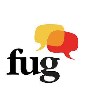 FUG.no