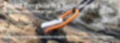 1370 - Bergkile med tekst - mai 2020.jpg