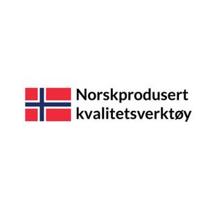 Norskprodusert_kvalitetsverktøy.jpg