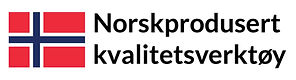 Norskprodusert_kvalitetsverktøy_lite.jp