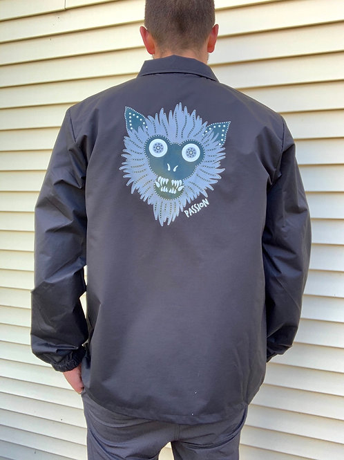 Passion Wilfred Jacket