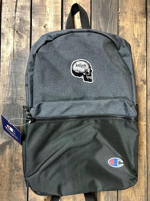 Skull Champion Backpack