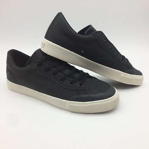 Emerica Indicator Low Black-White-White