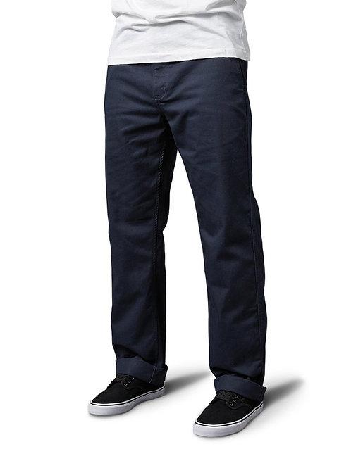 Altamont Chino 989 Navy Pants