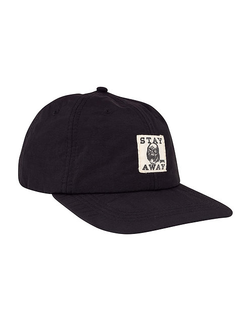 Creature Stay Sway Strapback