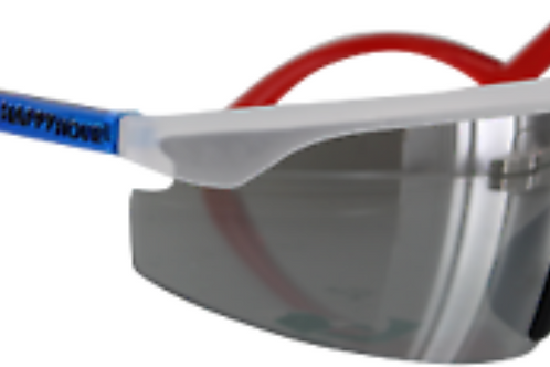 Happy Hour Accelerators - Clear/White/Blue/Red
