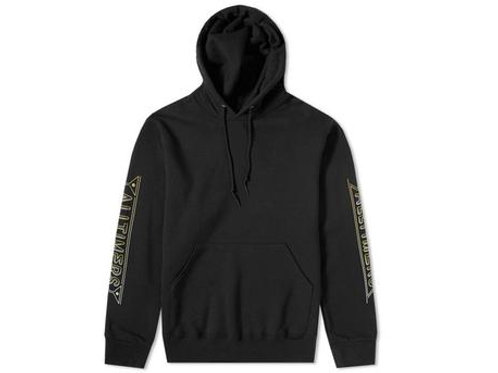 Alltimers Class Pullover Hoodie