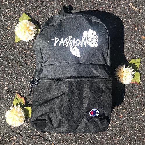 Passion X Champion Bag