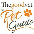 Great Revies on The Good Vet & Pet Guide
