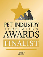 Pet Awards 2017.jpg