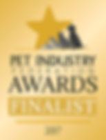 Pet Awards 2017.jpg