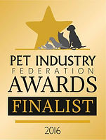 Pet Awards 2016.jpg