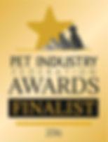 Pet Awards 2016.jpg