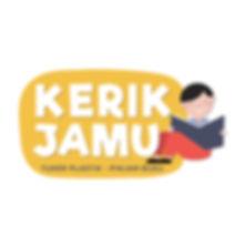 logo Kerik Jamu_fin.jpg