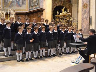 Les Concerts de La Croix Rousse