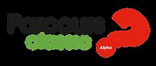 18- logo alpha.png