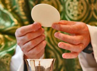 La communion spirituelle