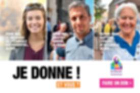Banniere-1200x800-Affiche-Lyon2019.jpg