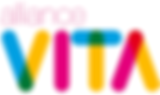 53- logo allianceVita.png