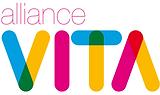 53- logo allianceVita.png