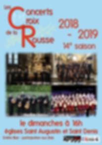 CCR 2018-2019.jpg