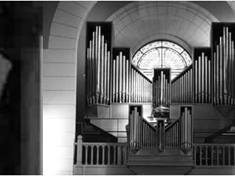 Concert 15 janvier accordéon et orgue
