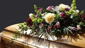 funerailles01.jpg