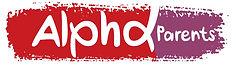21- logo alpha parent.jpg