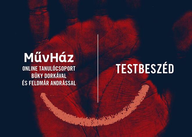 MuvHaz-Testbeszed.jpg