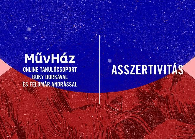 MuvHaz-Asszertivitas.jpg