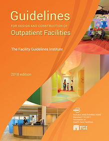 FGI-Guidelines-Outpatient-front-cover.jp