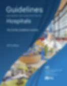 FGI-Guidelines-Hospitals-Front-Cover.jpg