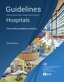 FGI-Guidelines-Hospitals-Front-Cover.jpg