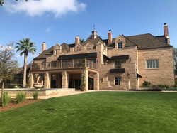 Red Berry Estate 3