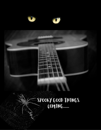Music Never Sleeps (2).png
