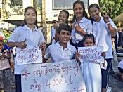カンボジア古着フェア開催.png