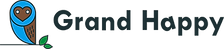 GRANDHAPPY-logo-blue_edited.png