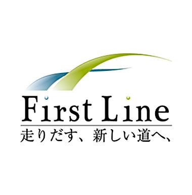 2016年7月15日。株式会社FirstLineを設立しました。