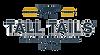 TT_logo-01 (1) transparent.png