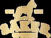 Logo_säker_1.8_gold_UHD.png