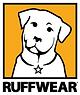 RW-Logo_Vert_Pos_Color.png