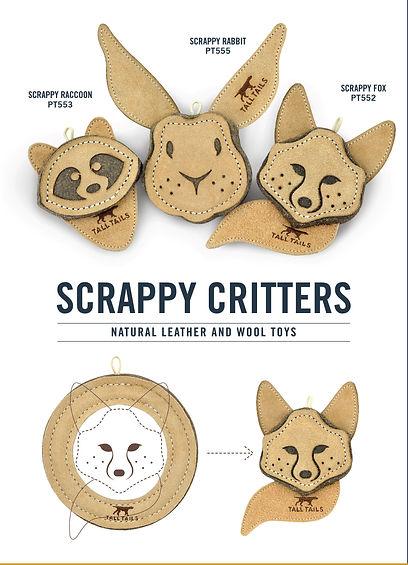 Scrappy Critters1.jpg