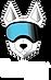 Rex Specs Logo Tall - WHITE TM - 08.14.1
