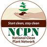 NCPN_NatLogo-JPG.jpg