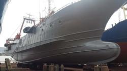 JungYang Dry Dock1