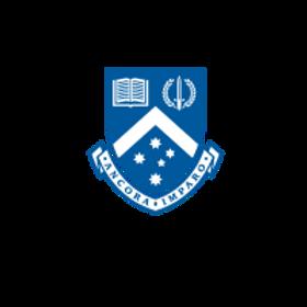 Logo-Monash-University-200.png