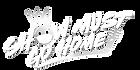logo-programme-show-must-go-home-0e9e0c-