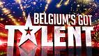 belgium-s-got-talent-rtl-tvi-logo.png