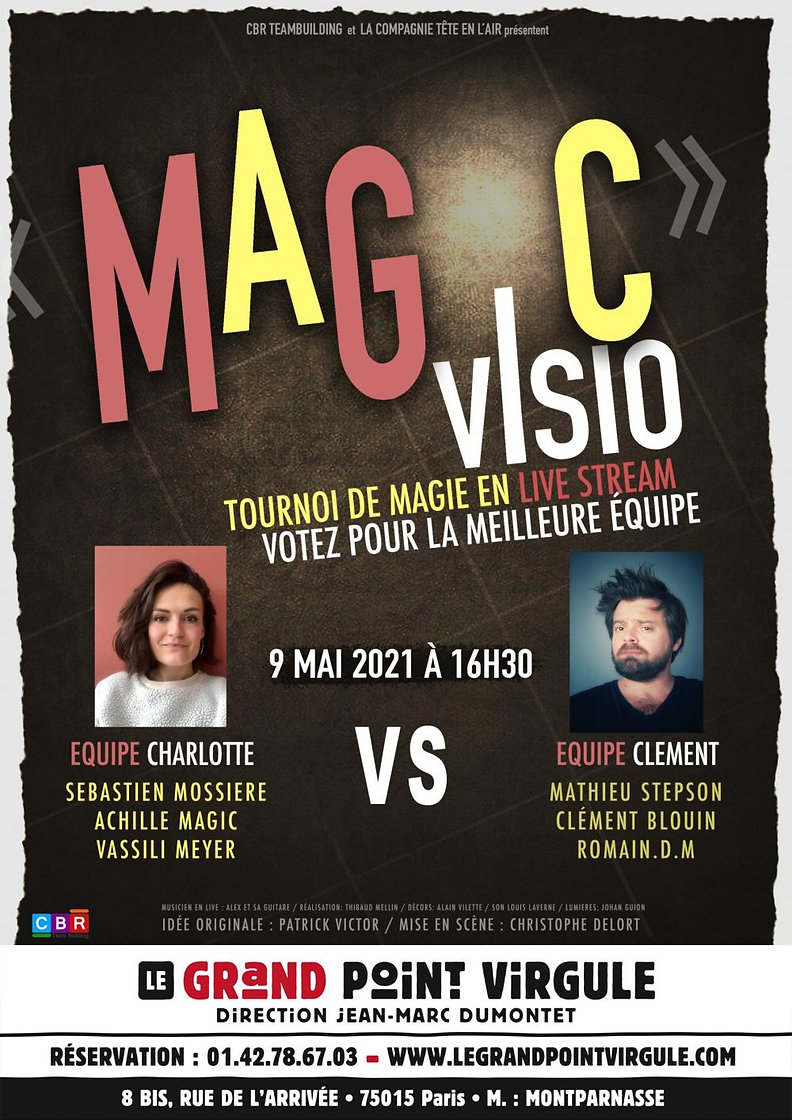 magic-visio-affiche-9-MAI-scaled-2140754