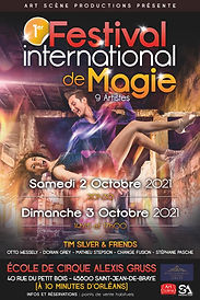 Affiche-festival-international-de-magie-